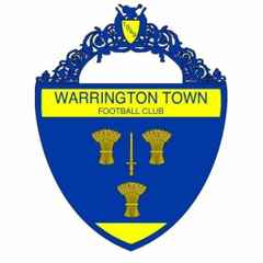 It's Warrington Town next for The Gingerbreads
