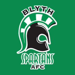 Bring on The Spartans!
