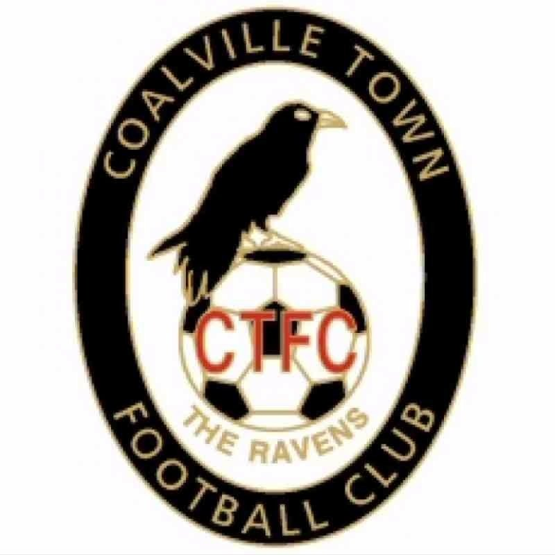 Gingerbreads Welcome Coalville To The Meres