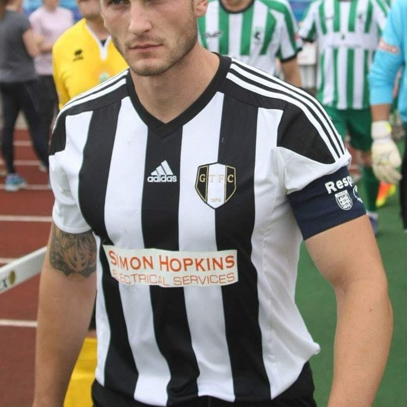 Galinski Sees Red In Gingerbreads Defeat