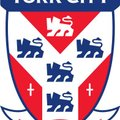 FA Trophy Holders Come To The Gingerbreads