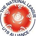 U19 - The National League U19 Alliance beat Mansfield Town Brooksby 3 - 5