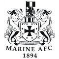 It's Marine First for The Gingerbreads