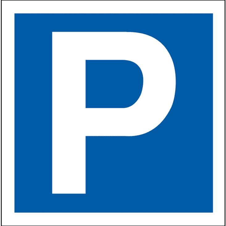 Car Parking This Evening