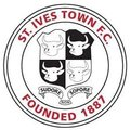 Another Cup Tie Beckons For The Gingerbreads