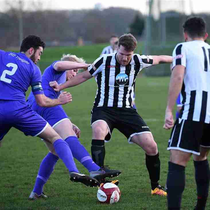 Early Goal Costs Gingerbreads