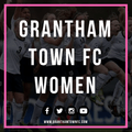 Grantham Town FC Women