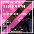 Final Home Game of the Season Beckons for the Gingerbreads