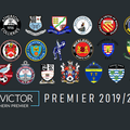 FIXTURES ARE OUT!