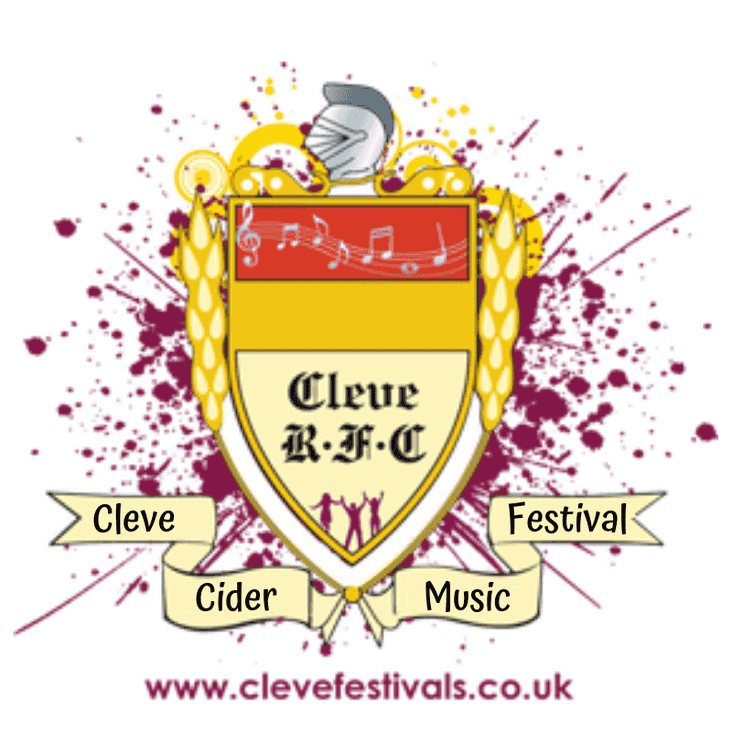 CLEVE CIDER FESTIVAL 2019