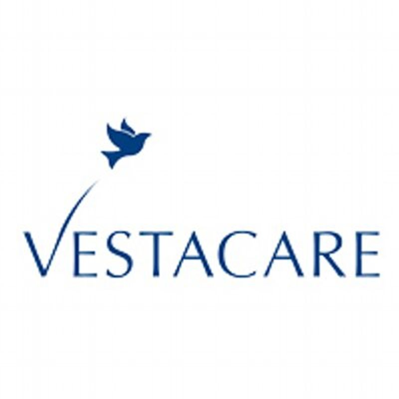 Vestacare sponsorship deal extended