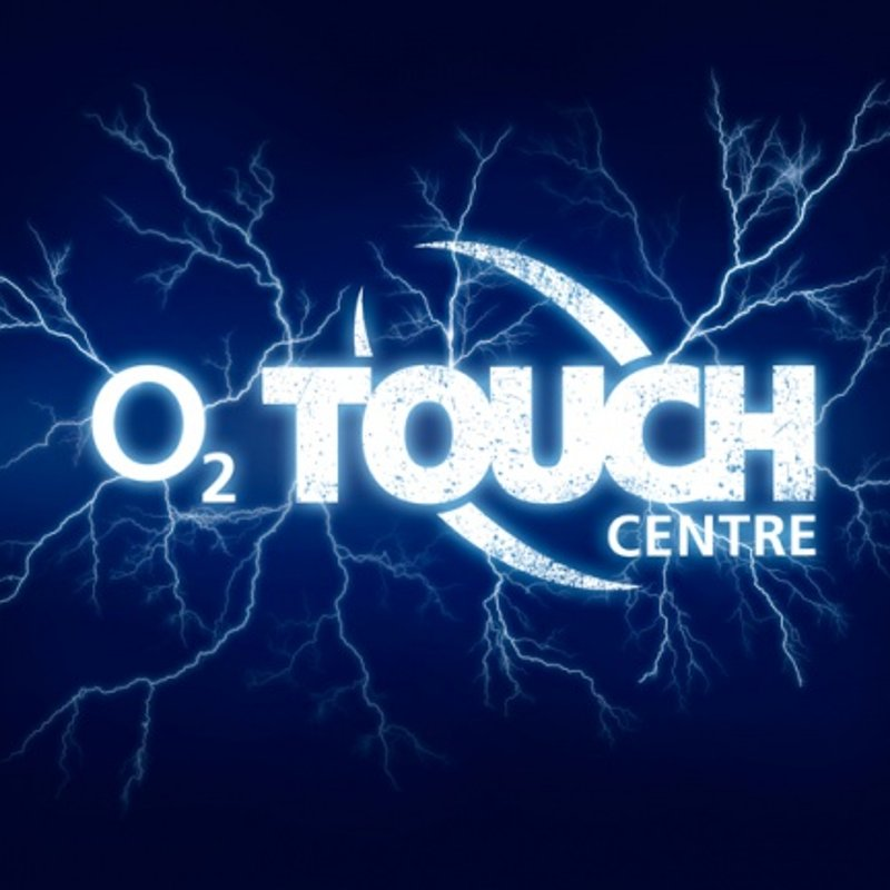 02 Touch Training Havering & Essex Touch Monday's