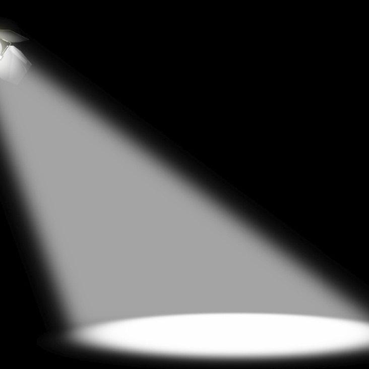 Spotlight On... Aaron Condon<