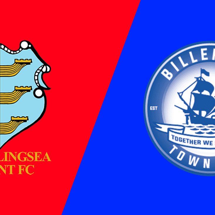 New Date Set For Billericay
