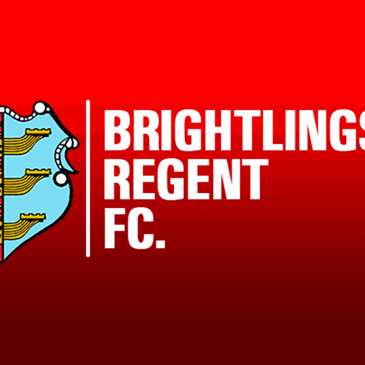 Regent Add Goalkeeping Coach