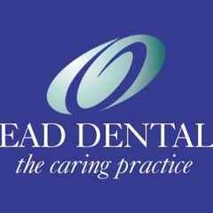 Oakmead Dental Care Sponsor the Academy