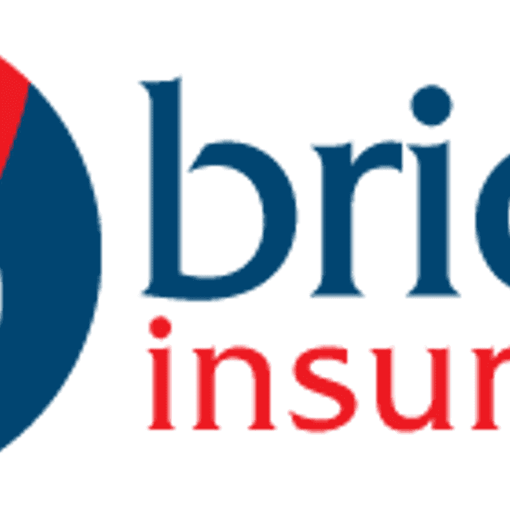 Bridle Insurance Cash 4 Clubs Scheme