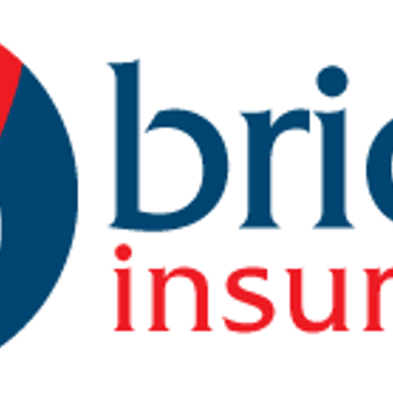 Bridle Insurance Cash 4 Clubs Scheme