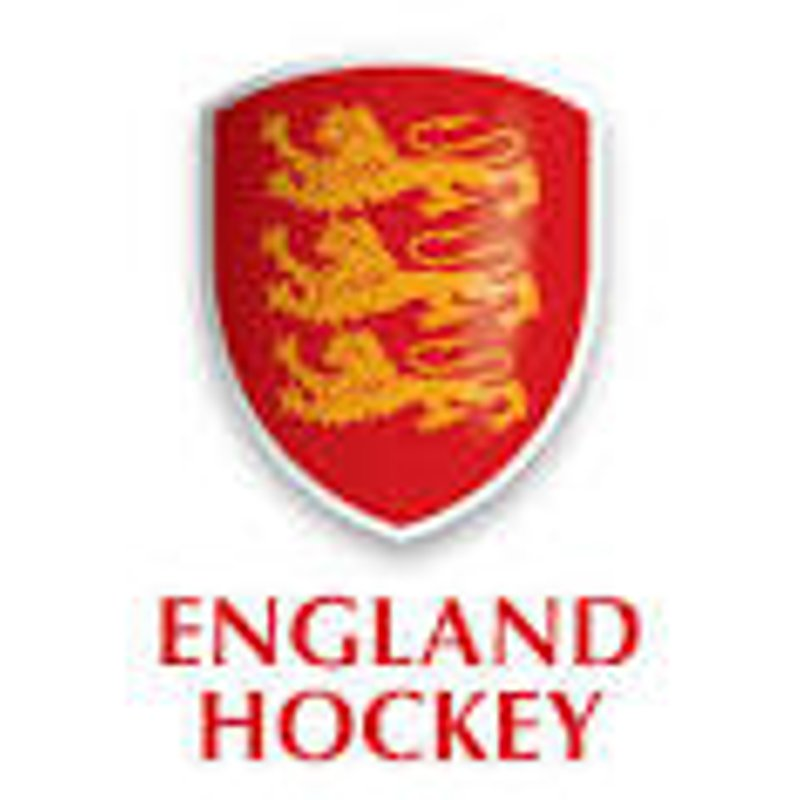 Join Simon Mason on Friday lunchtime for the Men's World Cup: England v Ireland