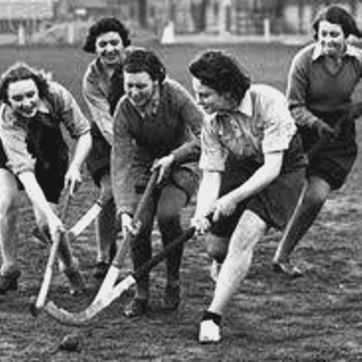 "Woking Ladies Centenary Game and ""Big Reunion"" – Saturday 30 March 2019"