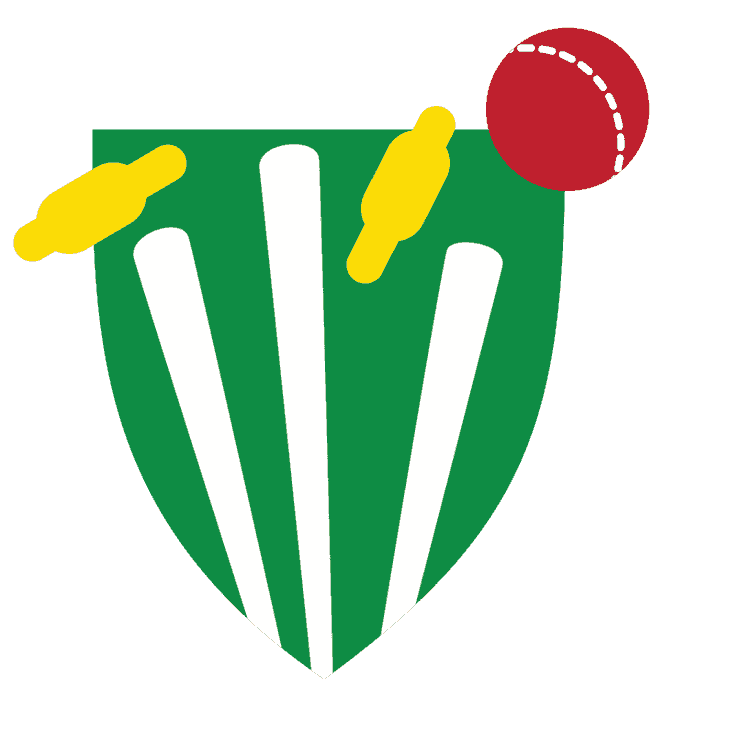 Premier Cricket Coaching for 2019