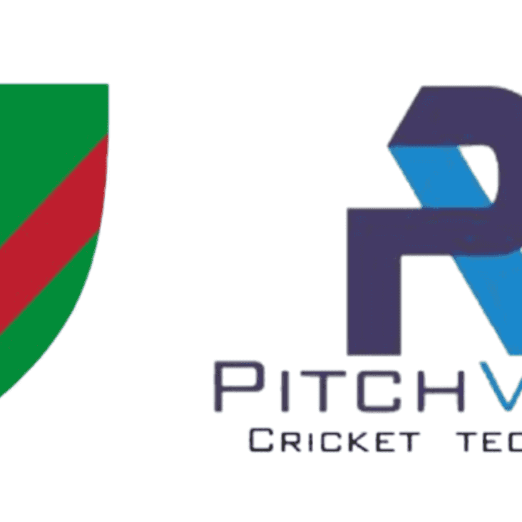 PitchVision Partnership