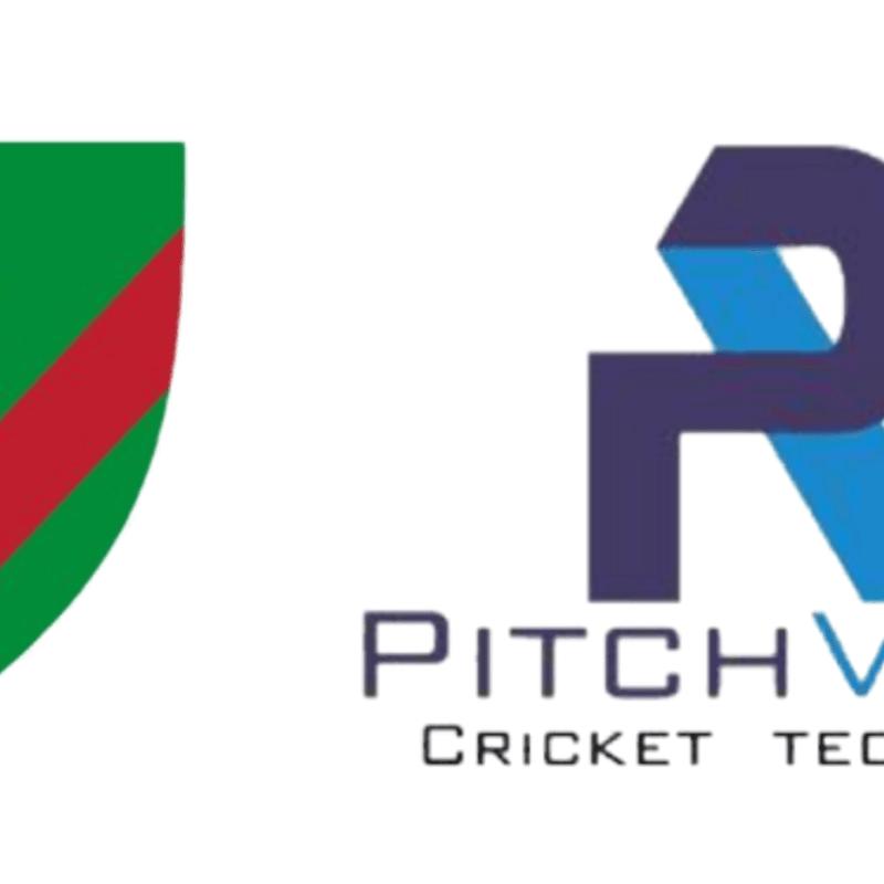 PitchVision Partnership