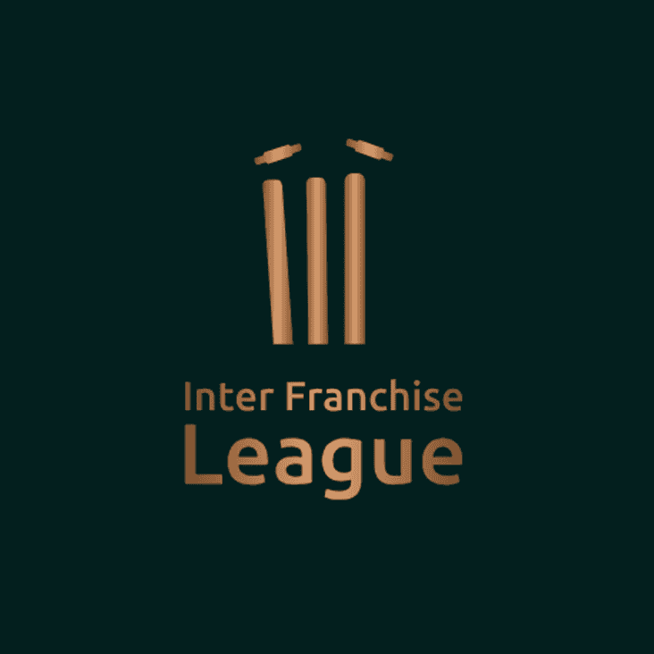 Inter Franchise League