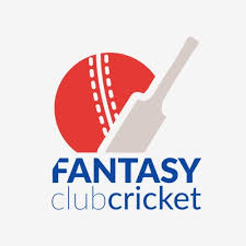 EALING CC FANTASY CRICKET IS BACK