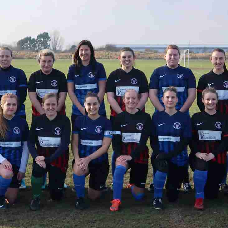 Brentwood Town Reserves in search of manager
