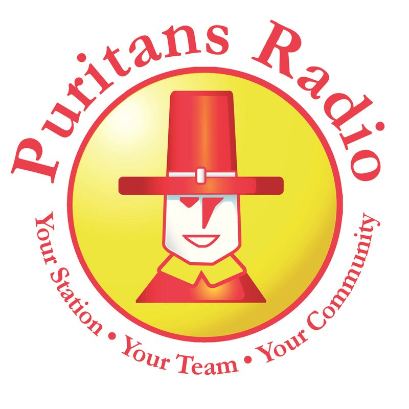 Puritans Radio Friday Afternoon Interview with manager Mike Ford
