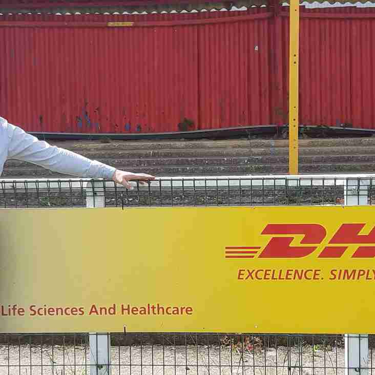 DHL back Puritans again in new two-year deal