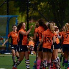 U14 EH Cup Finals Tier 2