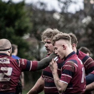 Pressure back on Aire after loss at Thorne