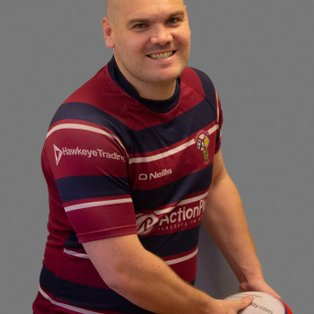 First home win moves Aireborough above Sheffield Medicals- By Jonny Whitfield