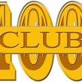 100 Club Winners - June