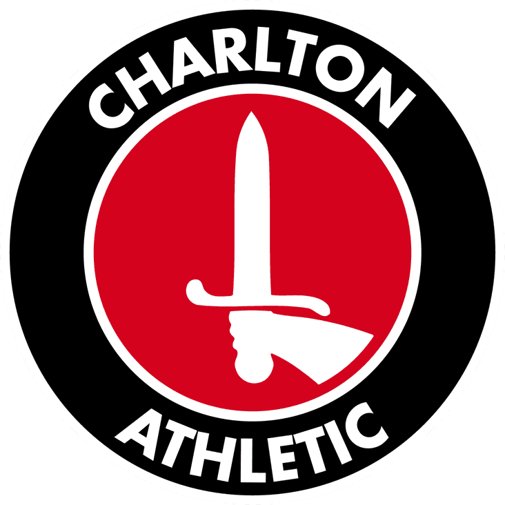 Basford to host Charlton Athletic on Thursday