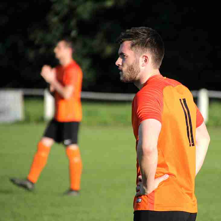 Firsts look to add one more fixture for their preseason schedule