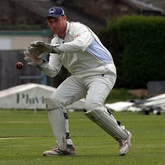 Uddingston Cricket Club Images