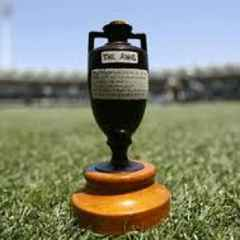 Greenwood Trophy Final Sunday 30th August