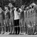 Match Report: Parkgate 0-1 Worsbrough Bridge Athletic