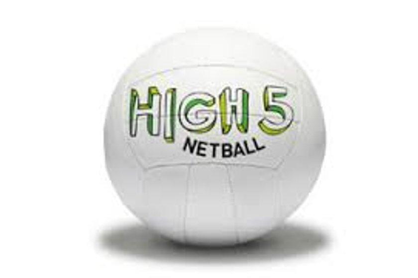 TWO Counties Tournament vs. Charnwood Rutland Netball Club