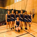 Lough CR3 beat Scorpions Red 50 - 26