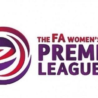 Lowestoft Town Ladies 2  Enfield Town Ladies 5