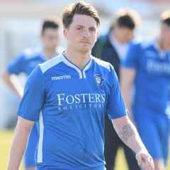Weary Lowestoft forced to face up to pain of relegation