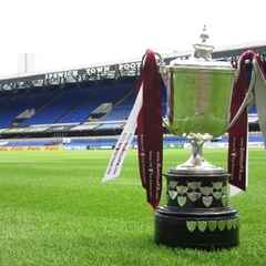 Suffolk Premier Cup Final (Arrangements & Details)