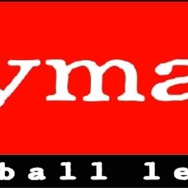 Lowestoft Town to play in Ryman Premier League