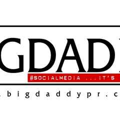 BIGDaddyPR becomes Ladies Playing Kit Partner & Official Social Media and Digital Partner of Lowestoft Town FC