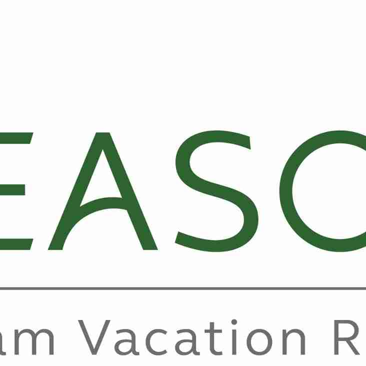 Hoseasons become Official Community Partner