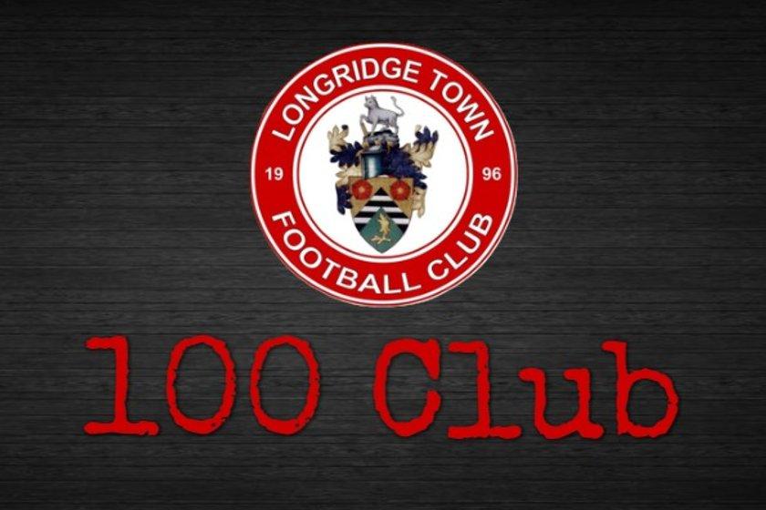 100 Club Reminder